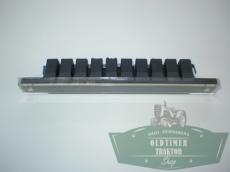 Armaturen S4