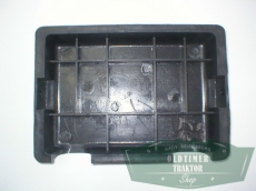 Batteriedeckel D4