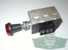 Blinkerschalter C4