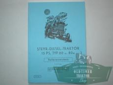 Buch STE C6