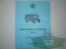 Buch STR D4