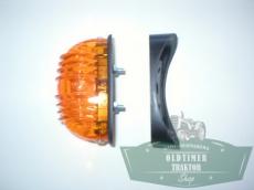 Scheinwerfer B5