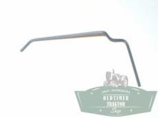 Scheinwerfer F6