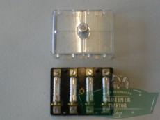 Sicherungskasten D4
