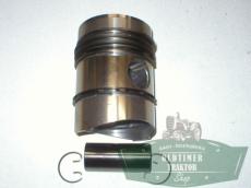 Zylinder D2